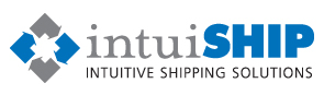 United Shipping Solutions